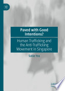 Paved With Good Intentions  Book