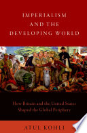 Imperialism and the Developing World Book PDF