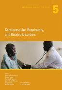 Disease Control Priorities, Third Edition (Volume 5)