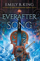 Everafter Song image