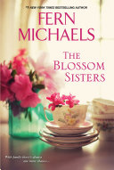 The Blossom Sisters