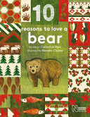 Pdf 10 Reasons to Love... a Bear