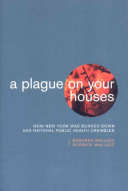 Pdf A Plague on Your Houses