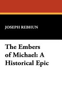 The Embers of Michael
