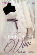 Pdf Amore: The Unbroken Vow Telecharger