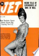 Oct 4, 1962
