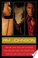 Rm Johnson Million Dollar Series E Book Box Set