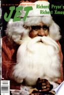 29 дек 1977