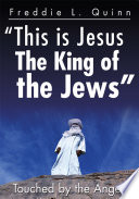 This Is Jesus the King of the Jews