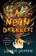 Pdf A Neon Darkness