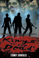 Kings of the Dead ebook