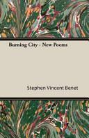 Stephen Vincent Benet Books, Stephen Vincent Benet poetry book