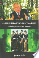 The Triumph of Ignorance and Bliss