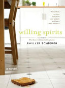 Willing Spirits Pdf/ePub eBook