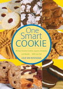 One Smart Cookie