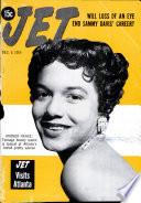 Dec 9, 1954