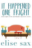 It Happened One Fright ebook