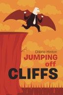 Jumping off Cliffs Pdf/ePub eBook