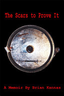 The Scars to Prove It: A Memoir Pdf/ePub eBook