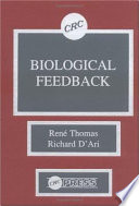Biological Feedback