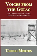 Voices from the Gulag