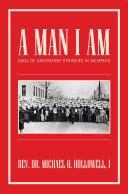 A Man I Am [Pdf/ePub] eBook