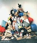 Mark Dion