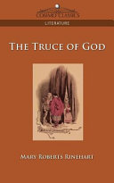 Pdf The Truce of God
