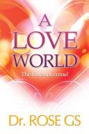 A Love World [Pdf/ePub] eBook