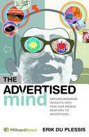 The Advertised Mind