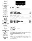 Hollywood Distributor Directory
