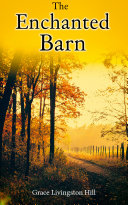 Pdf The Enchanted Barn