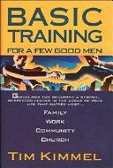 Basic Training Book