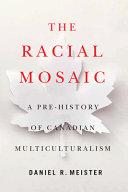The Racial Mosaic