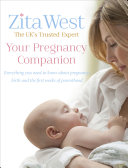 Your Pregnancy Companion