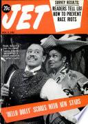 9 nov 1967