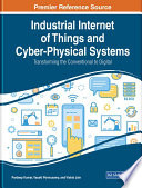 Industrial Internet of Things and Cyber Physical Systems  Transforming the Conventional to Digital