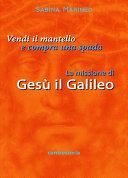 Gesù il Galileo