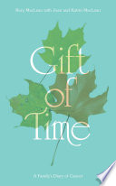 Gift of Time Book