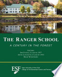The Ranger School