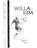 The Designs of Willa Kim