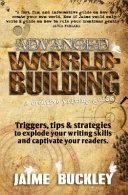 Advanced Worldbuilding ebook