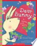 Dear Bunny