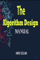 The Algorithm Design