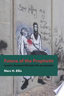 Future of the Prophetic