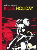 Pdf Billie Holiday Telecharger