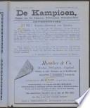 nov 1886