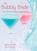 The Bubbly Bride Book