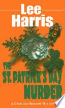 St  Patrick s Day Murder