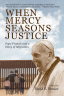 When Mercy Seasons Justice Book